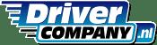 Rijschool Driver Company Logo