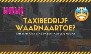 SNEL TAXI Den Haag 070 TAXIBUS ook goedkoop naar Schiphol